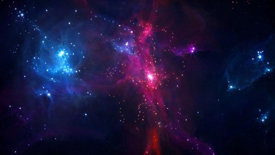 6898663-beautiful-cosmos-wallpaper