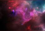cosmos_x___wallpaper_by_redxen-d2xfu33