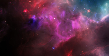 cosmos_x___wallpaper_by_redxen-d2xfu33