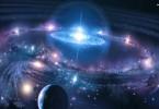 blue-cosmos-wallpaper