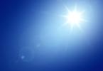 blue-sky-sun btc