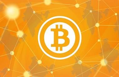 india bitcoins