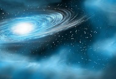cosmosINTERNET