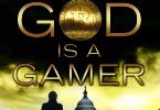 god-is-a-gamer-cover-lr