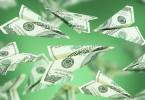sending-money-dollars-shutterstock_119464618