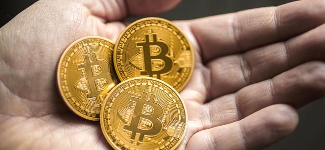 Microsoft adesso accetta i Bitcoin