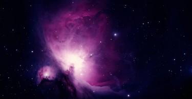 6862508-cosmos