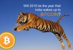 Bitcoin Bengal Tiger (2)