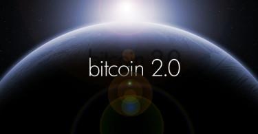 Bitcoin2.0Earth
