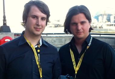 Bitstamp-co-founders-e1403658342618