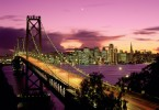 California_Bay_Bridge_Wide