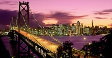 California_Bay_Bridge_Wide