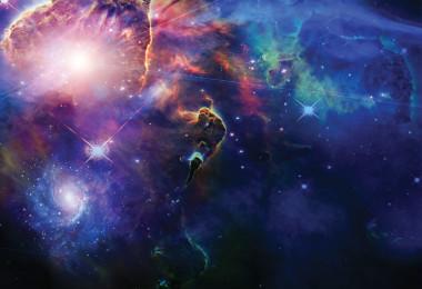 Cosmos_1