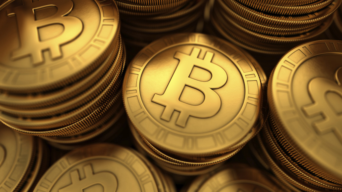 Learn the value of 1 Indian Rupee (INR) in Bitcoins (BTC) today, currency  exchange rate change for the week, for the year.How much is in convert  Bitcoin in ...