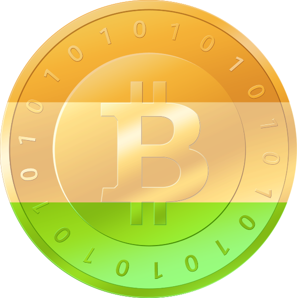 Image result for india bitcoin