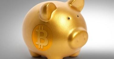 banks-bitcoin-810x540