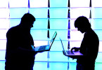 Computer Hackers Meet For Annual Congress
