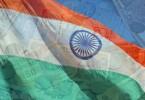 india-flag-cash-compositeshutterstock_24528142-600x370