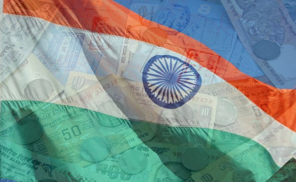 india-flag-cash-compositeshutterstock_24528142-600x370