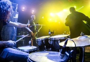 music-band-square-web