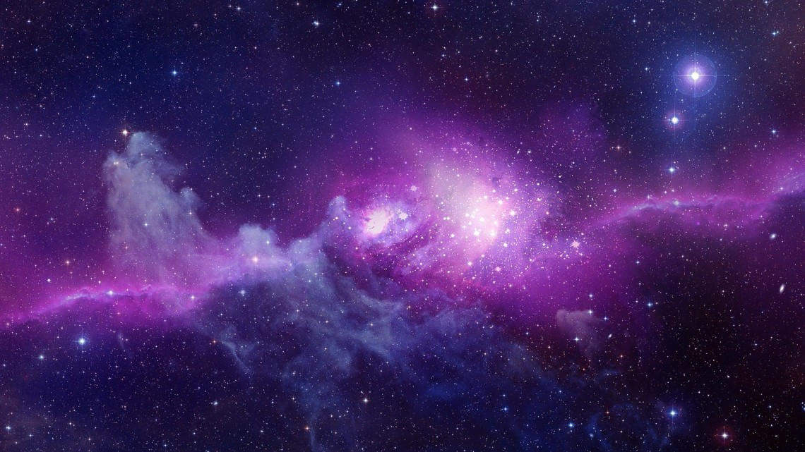 purple-galaxy-space-hd-wallpaper-1920x1080-4605