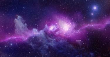 purple-galaxy-space-hd-wallpaper-1920x1080-4605