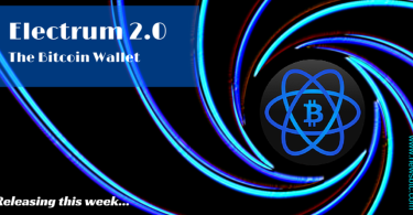 Electrum-2.0-release-890x445