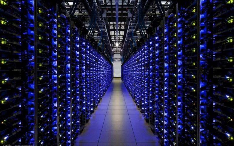 cloud mining reddit