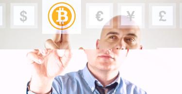 Choosing Bitoins As Currency