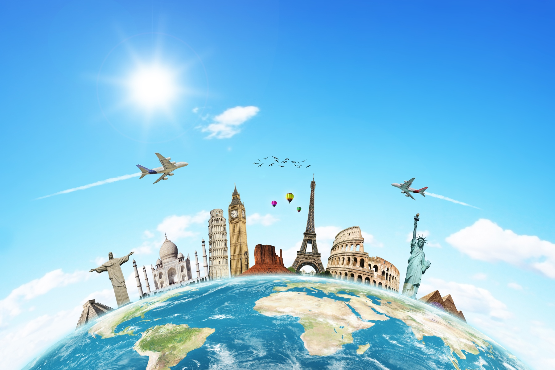 ... Benefits of Bitcoin in International Travel [CoinDesk]   India Bitcoin