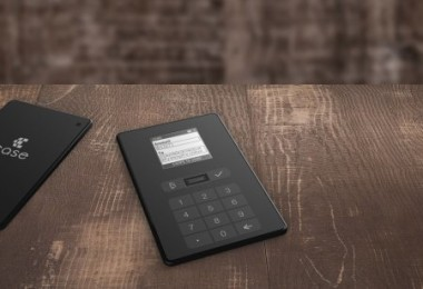 case-bitcoin-wallet