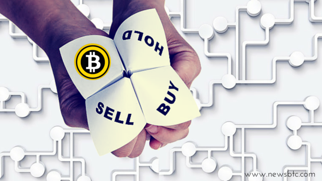 Hedge fund ceo rates bitcoin as buy and hold investment newsbtc has skyrocketed to around 1200 a couple of years ago then down to 230 these days panterra capital ceo dan morehead views bitcoin as a buy and hold ccuart Choice Image