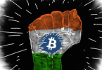 coinsecure-connecting-india-to-bitcoin-890x395