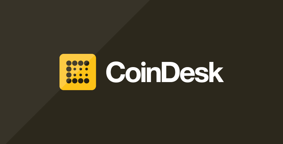 coindesk-1