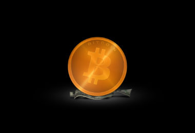 977370-bitcoin-backgrounds