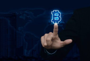 bitcoin-final