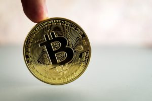 bitcoin-pull-300x200