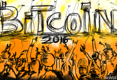 hot-events-on-2016-bitcoin-agenda-newsbtc