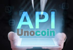 leading-indian-bitcoin-startup-unocoin-releases-api