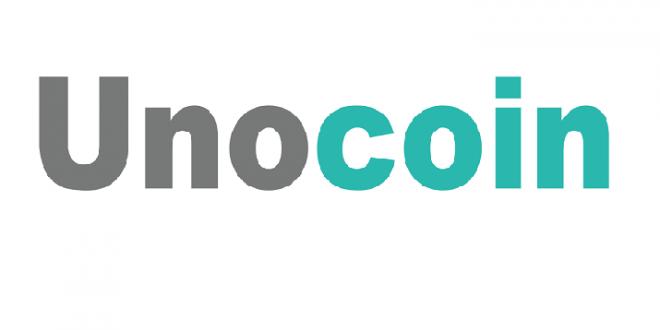unocoin-logo-660x330