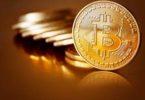 bitcoin51