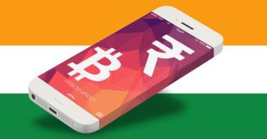 mobile-india-%c6%80-%e2%82%b9