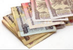 stock-photo-image-showing-folded-indian-notes-of-rs-107807486