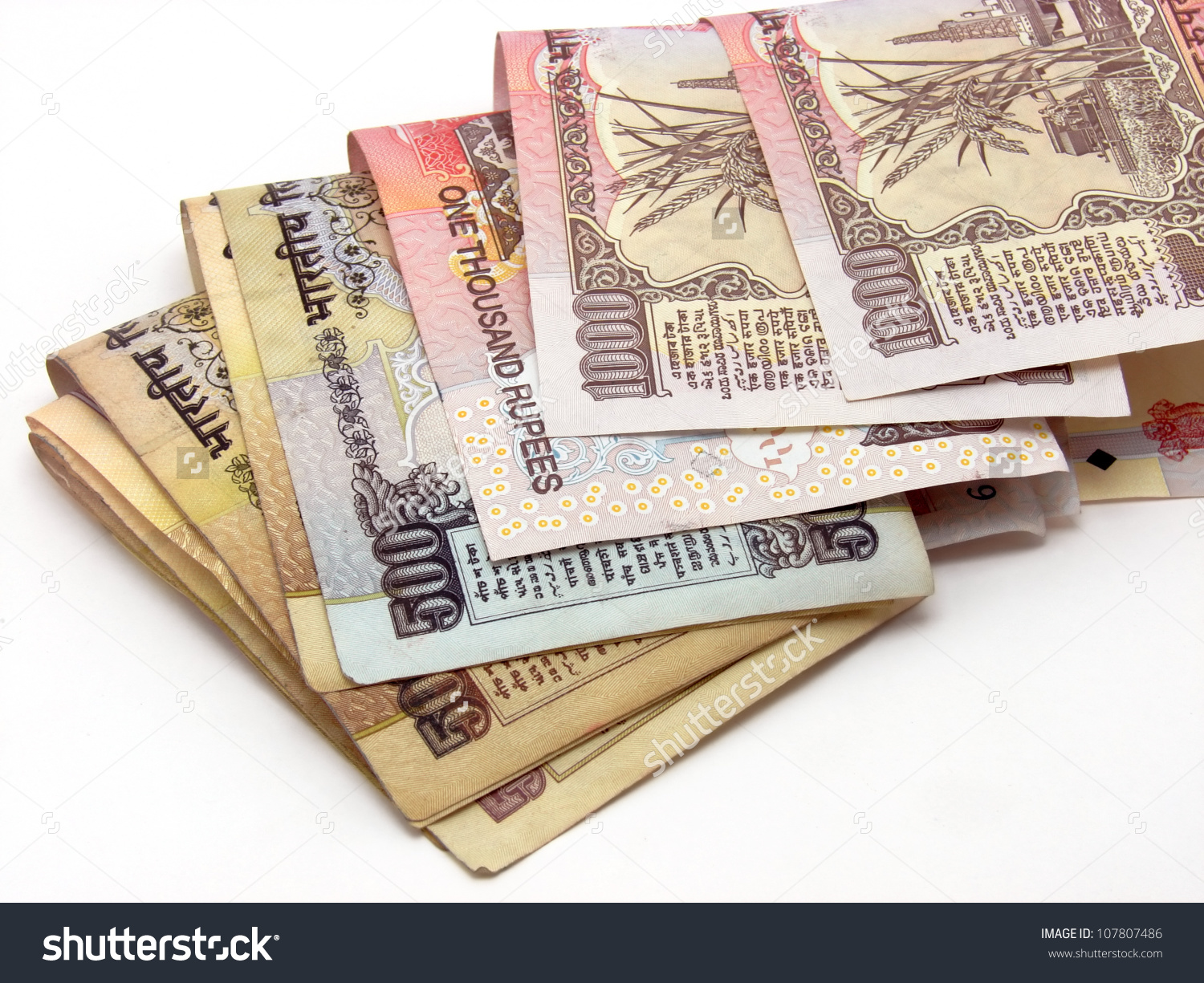 1000 Rs. Note Discontinuation Hugely Welcomed by Fintech Companies | India Bitcoin