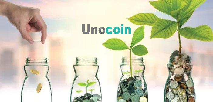 unocoin-4
