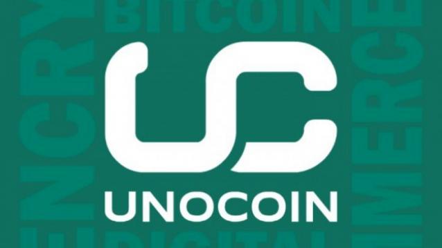 unocoin-bitcoin-01-624x351