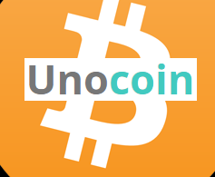unocoin10