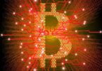 1407793943-nation-top-consumer-watchdog-warning-bitcoin-danger
