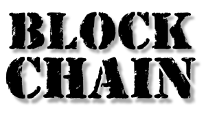 blockchain-300x171
