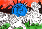 cryptocurrency_bitcoin_is_gaining_popularity_in_india-_newsbtc_bitcoin_india_news